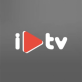 iplay-tv