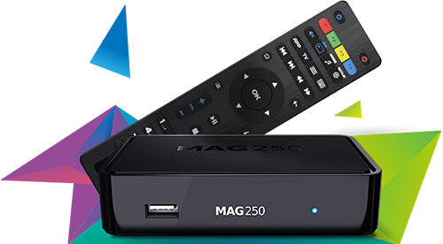 mag iptv subscription