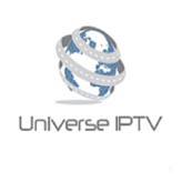 universe tv windows