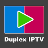 duplex-iptv-164x164